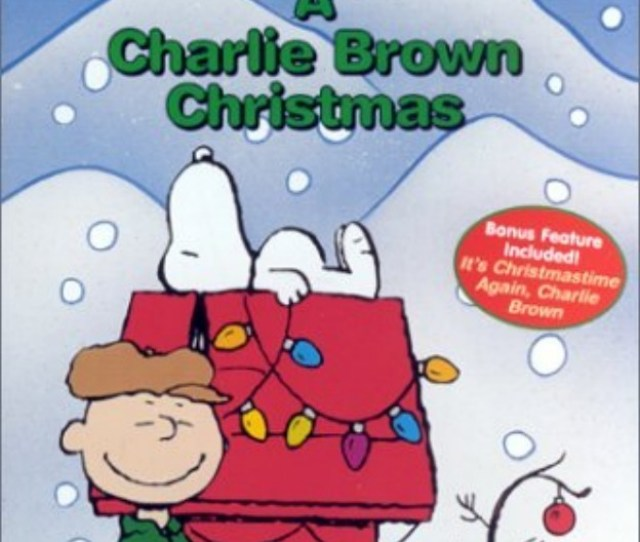 Christmas Movies Images A Charlie Brown Christmas Hd Wallpaper And Background Photos