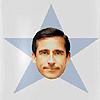 Star Mug - The Office Icon (2771639) - Fanpop