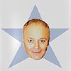 Star Mug - The Office Icon (2771648) - Fanpop