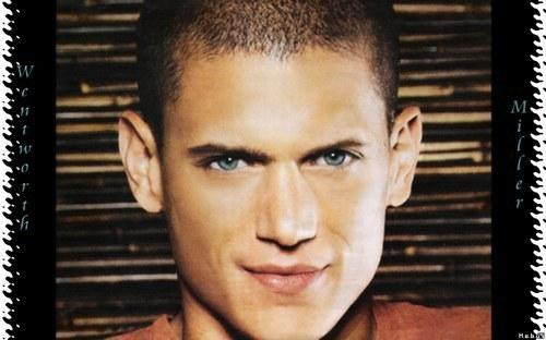 Afbeeldingsresultaat voor Michael Scofield