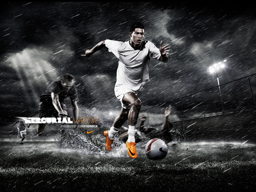 cr7 the best cristiano