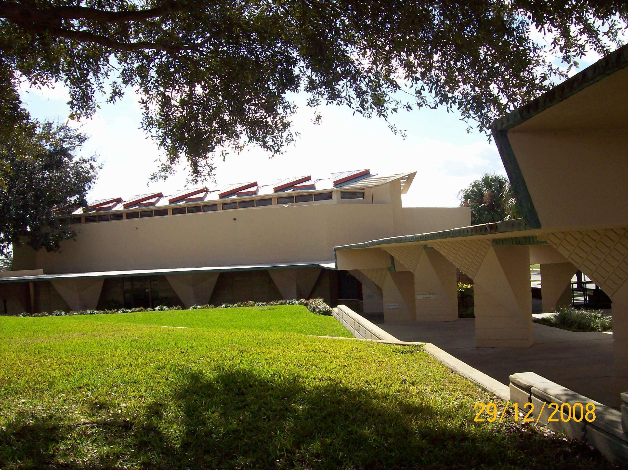Falling Water House Wallpaper Frank Lloyd Wright Images Florida Southern College Hd