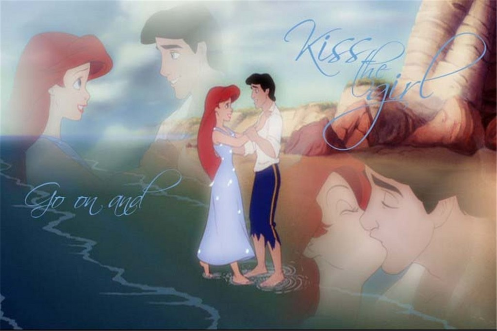https://i0.wp.com/images2.fanpop.com/images/photos/3500000/Kiss-The-Girl-the-little-mermaid-andersen-3516789-1024-683.jpg