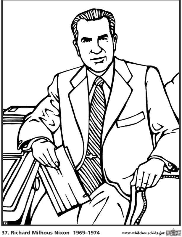 Richard Nixon images Nixon HD wallpaper and background