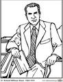 Richard Nixon images Nixon wallpaper and background photos