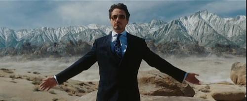 """Résultat de recherche d'images pour """"iron man screencaps"""""""