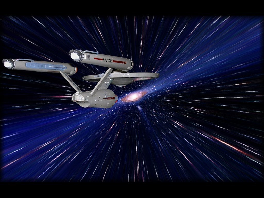 Spock Wallpaper Hd Star Trek The Original Series Images Enterprise Hd