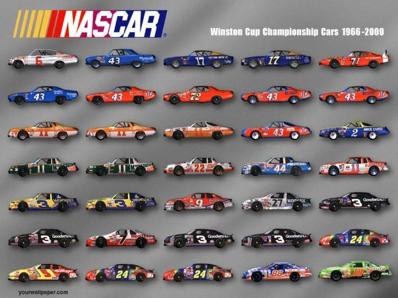 NASCAR images NASCAR HD wallpaper and background photos (4032204)