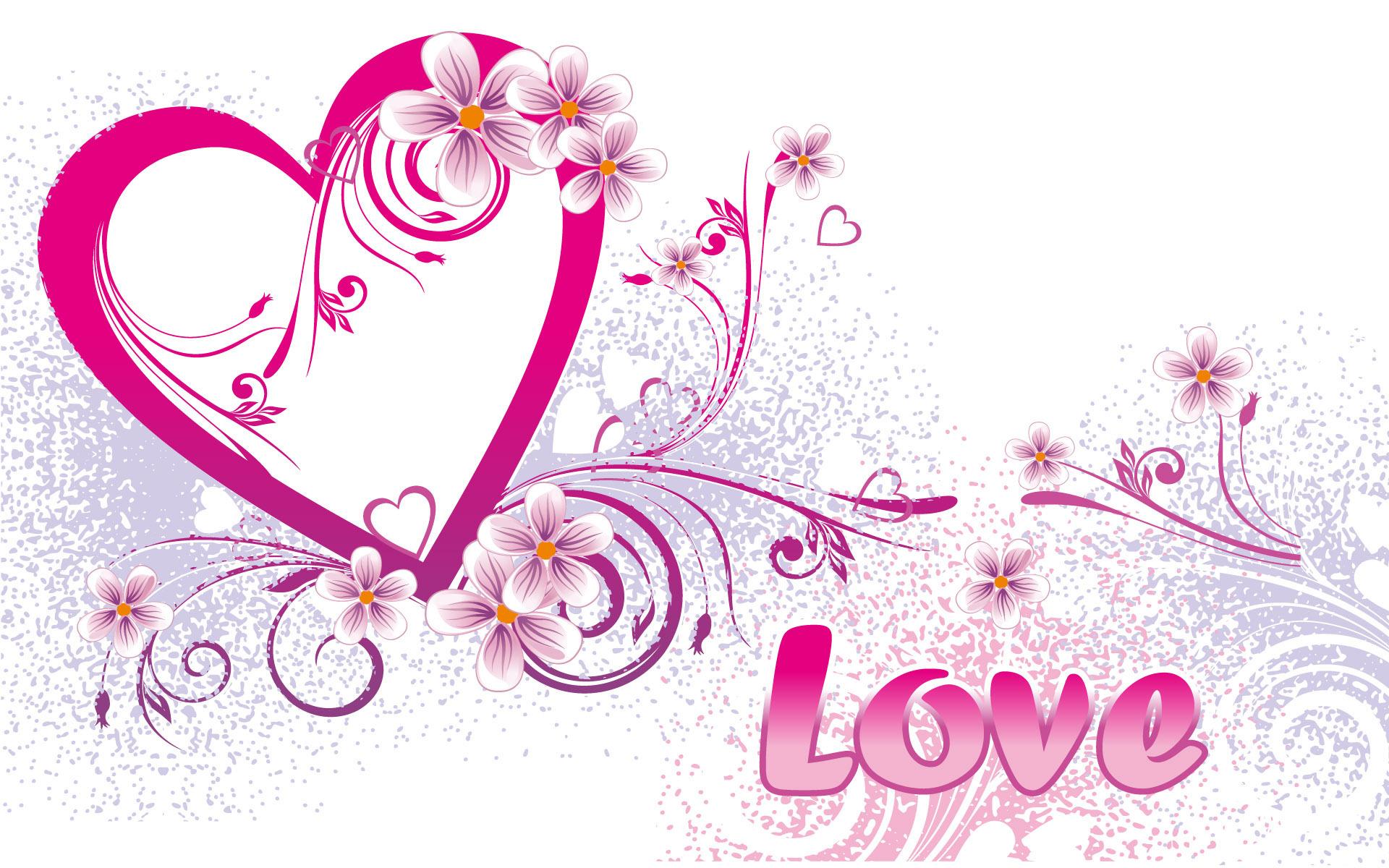love wallpaper love wallpaper