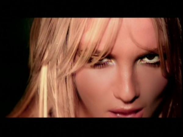 Overprotected - Britney Spears Image (4353183) - Fanpop