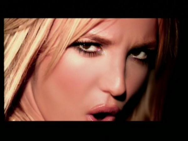 Overprotected - Britney Spears Image (4353408) - Fanpop