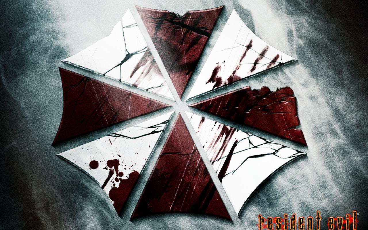 The World A Better Place - Resident Evil Wallpaper (4356353) - Fanpop