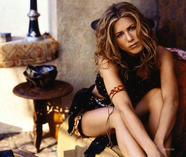 Jennifer Aniston Images Background Mobile Phone