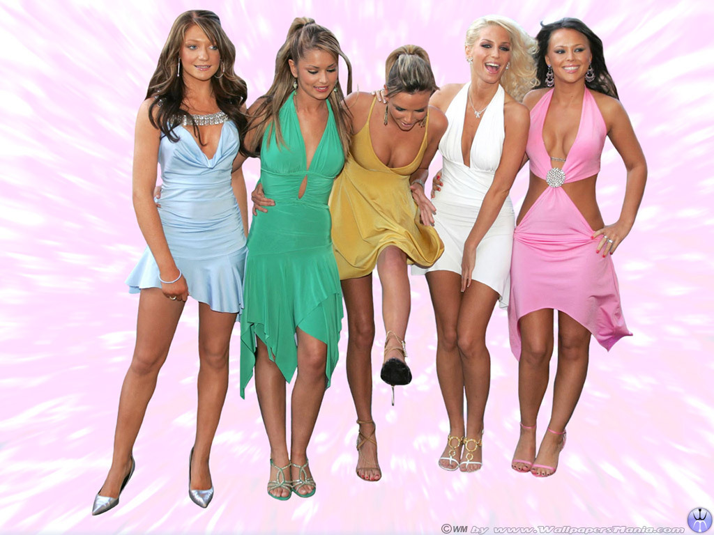 Pop images Girls Aloud wallpapers HD wallpaper and background photos