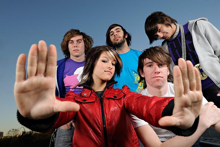 Fall Out Boy Song Lyrics Wallpaper Hey Monday Hey Monday Photo 4762082 Fanpop