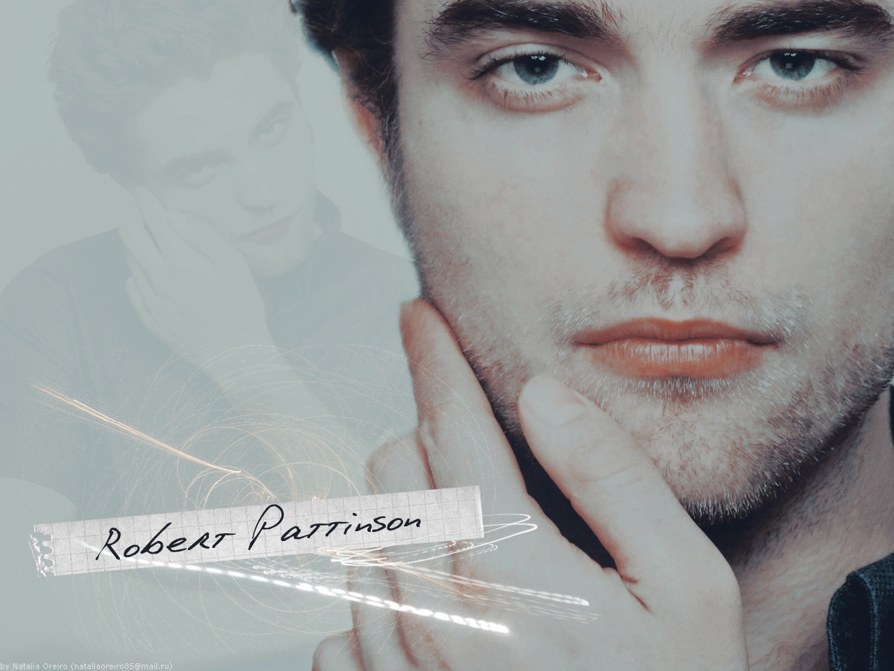 https://i0.wp.com/images2.fanpop.com/images/photos/5100000/Rob-Pattinson-twilight-series-5155614-1280-960.jpg