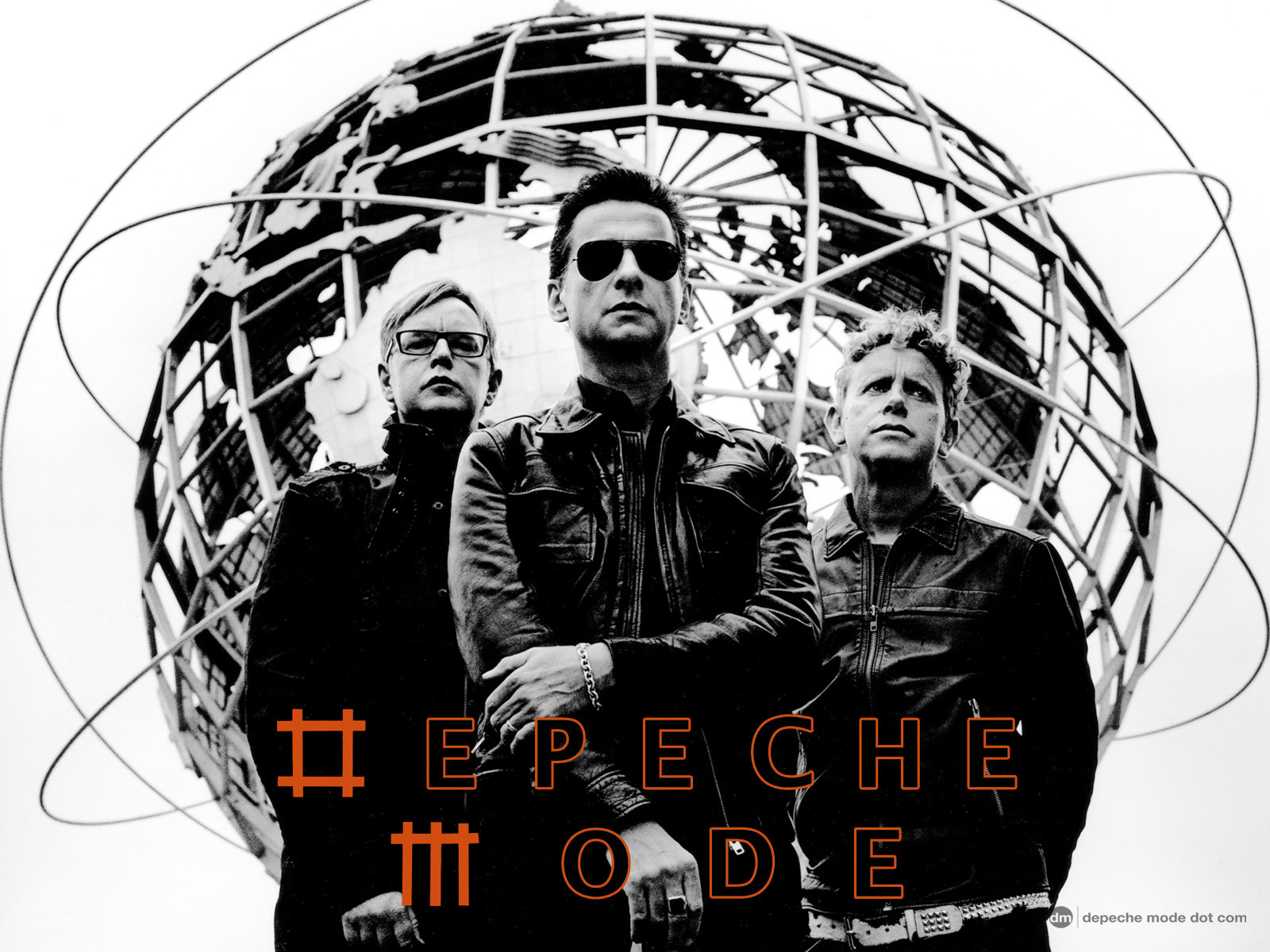 Cat Wallpaper Hd Dm Wallpapers Depeche Mode Wallpaper 5297316 Fanpop