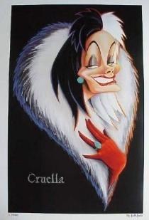 https://i0.wp.com/images2.fanpop.com/images/photos/5300000/Cruella-de-ville-classic-disney-5316224-210-309.jpg