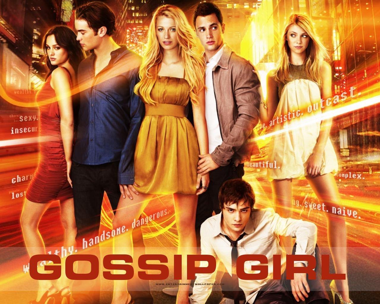 Iphone 5 Wallpaper Gossip Girl Gg Wallpaper Gossip Girl Wallpaper 5359421 Fanpop