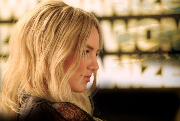 Womanizer - Britney Spears 5326674 Fanpop