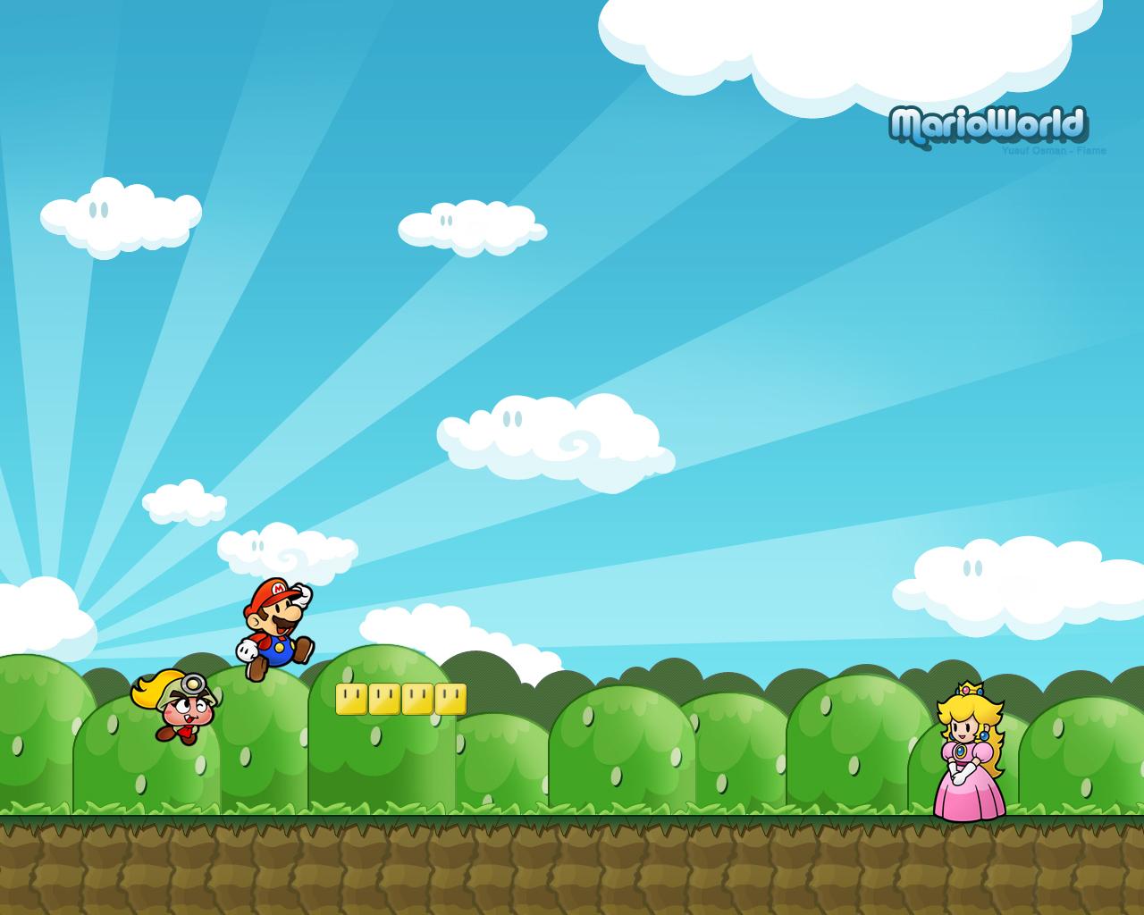 https://i0.wp.com/images2.fanpop.com/images/photos/5400000/Mario-Wallpaper-super-mario-bros-5429814-1280-1024.jpg