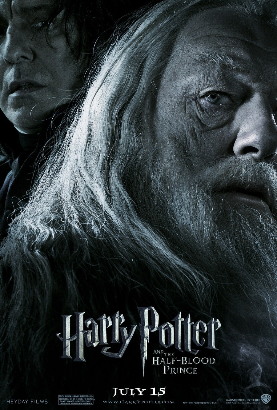 https://i0.wp.com/images2.fanpop.com/images/photos/5900000/Half-Blood-Prince-Promo-Poster-Dumbledore-harry-potter-5911111-900-1333.jpg