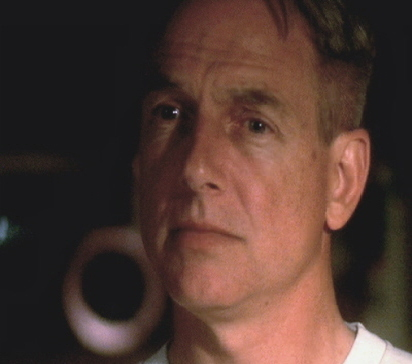 Image Result For How Does Gibbs Get The Boat Out Of The Ba T