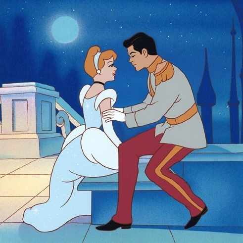 https://i0.wp.com/images2.fanpop.com/images/photos/6000000/Cinderella-and-Prince-Charming-disney-couples-6006997-491-491.jpg