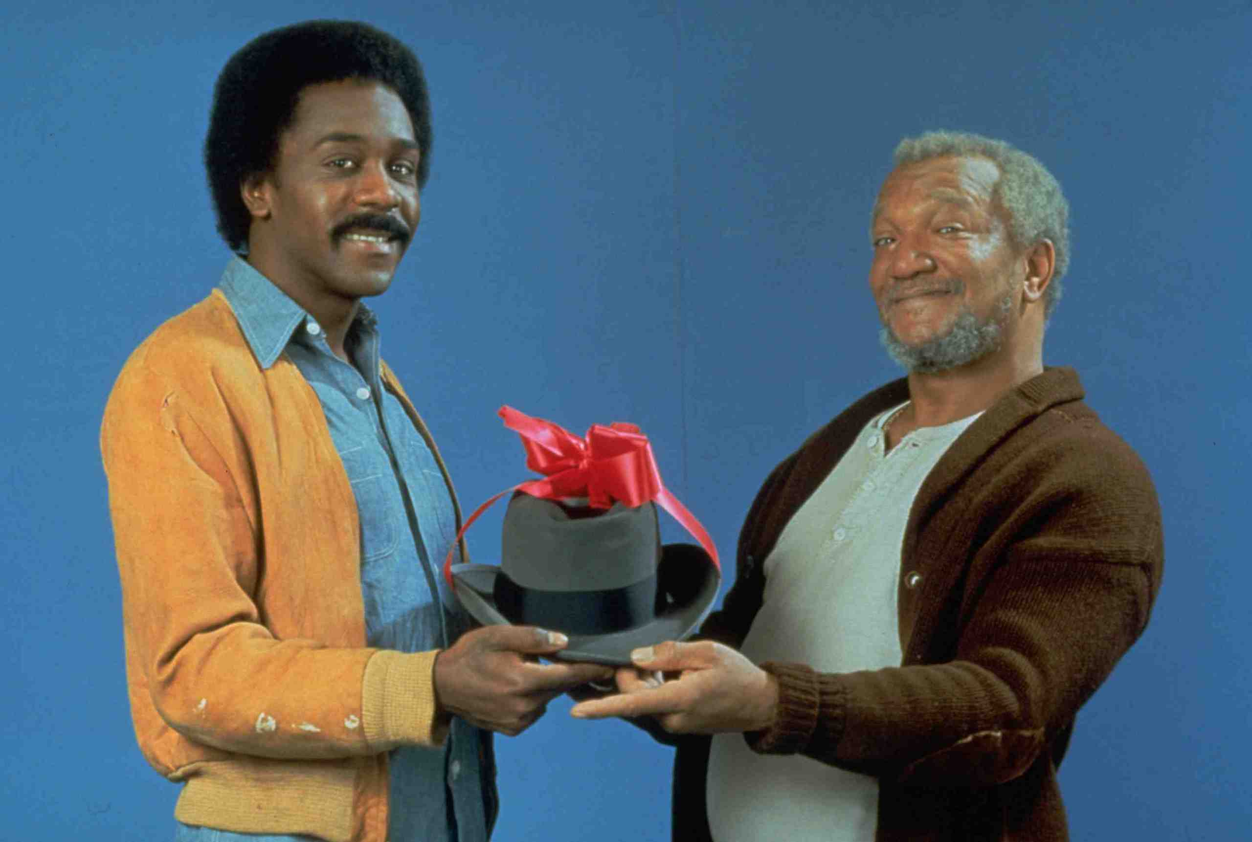 Sanford and Son images Sanford and Son 3 HD wallpaper and