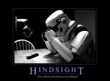 Star Wars - Star Wars Photo (6392341) - Fanpop