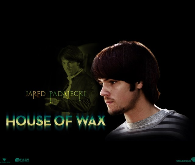 Peliculas De Terror Fondo De Pantalla With A Portrait Entitled House Of Wax Fondo De Pantalla