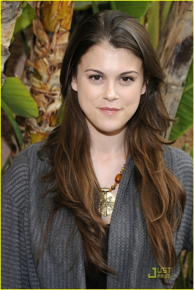 Lindsey Shaw Images Lindsay HD Wallpaper And Background
