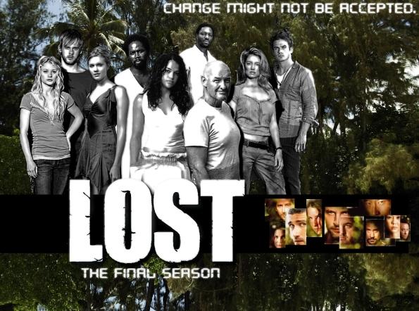 https://i0.wp.com/images2.fanpop.com/images/photos/6400000/Lost-Season-6-Wallpaper-lost-6421403-595-442.jpg