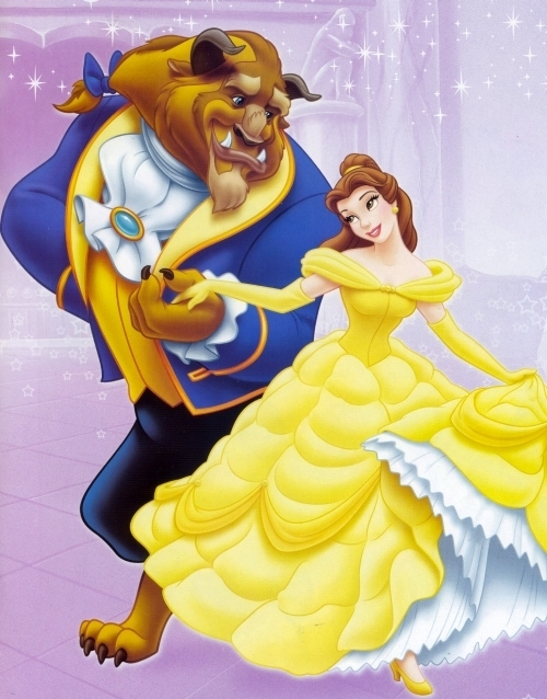 https://i0.wp.com/images2.fanpop.com/images/photos/6500000/Beauty-and-the-Beast-beauty-and-the-beast-6524870-500-638.jpg