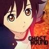 Ghost Hound