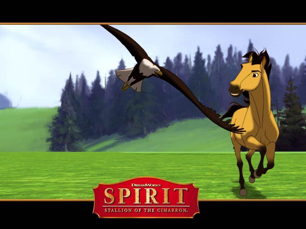 https://i0.wp.com/images2.fanpop.com/images/photos/6600000/spirit-and-eagle-spirit-stallion-of-the-cimarron-6690866-1024-768.jpg