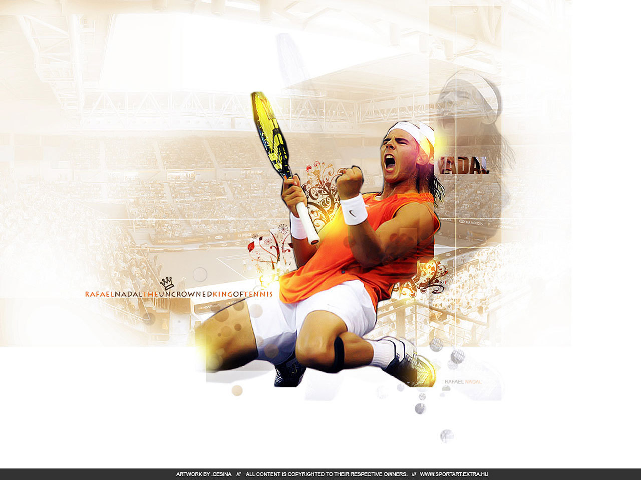 Group Of Beach Girls Wallpaper Rafael Nadal Wallpaper Tennis Wallpaper 7220793 Fanpop