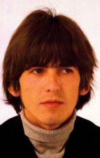 George-Harrison-the-beatles-7383905-500-792.jpg