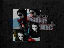 Erven 2010 Archiv Tokio Hotel