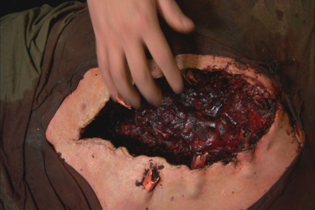 My Bloody Valentine 3d Images Sex Blood Screams Hd Wallpaper And Background Photos