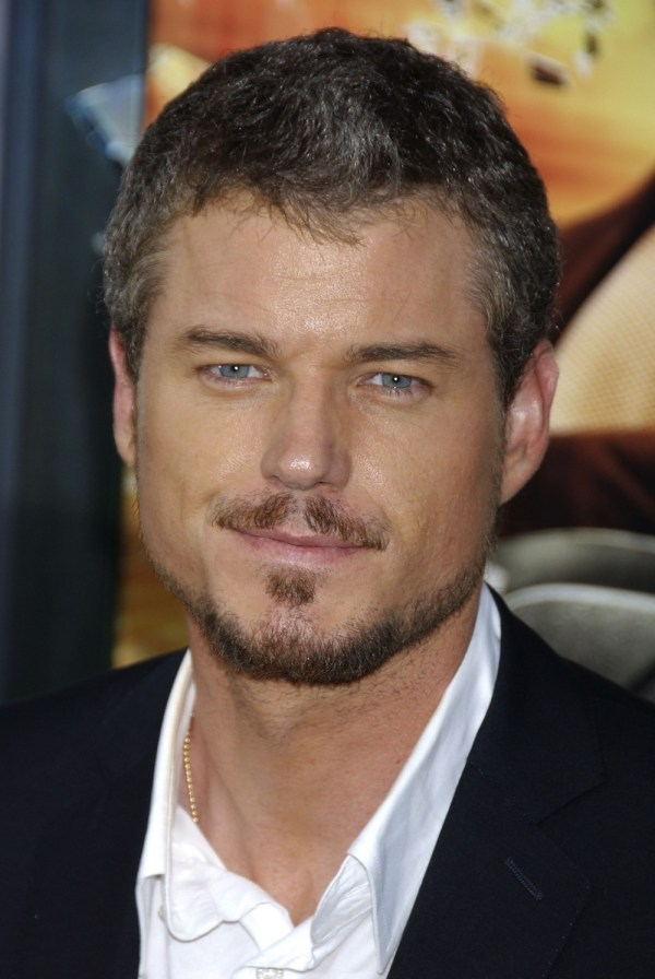 Eric Dane Roseanne - Kid