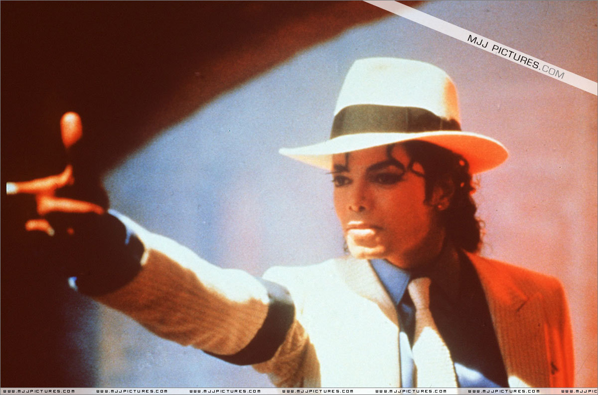 Gangsta Girl Wallpaper Hd Who S Bad Michael Jackson Photo 7978003 Fanpop