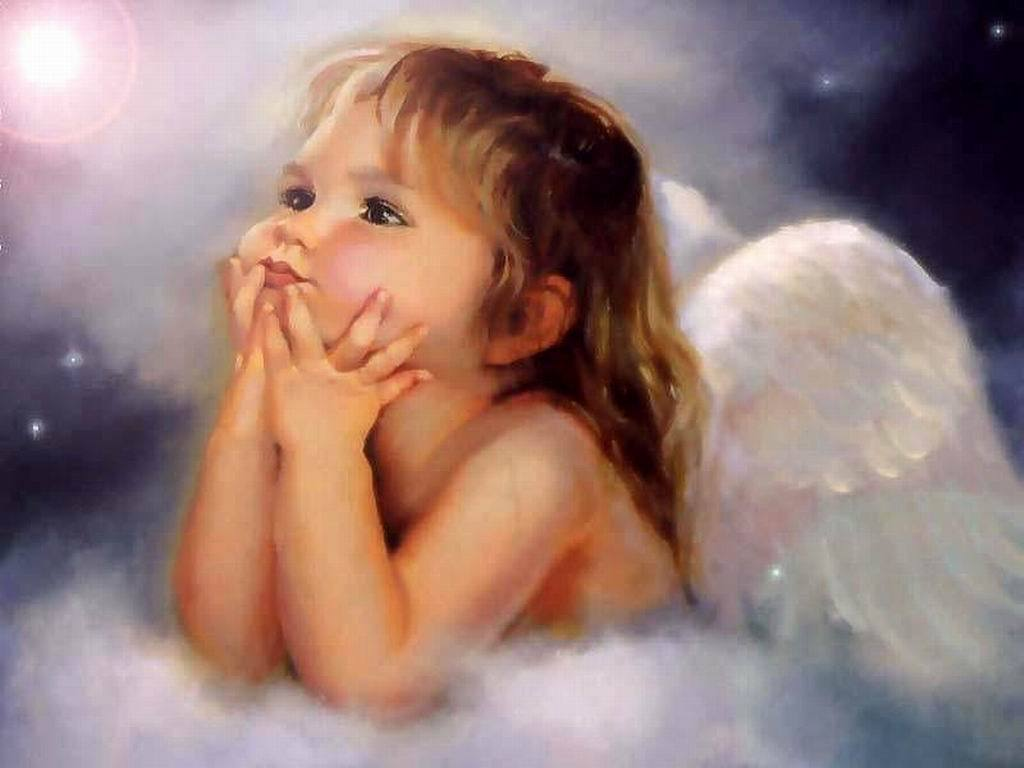 angels images little angel,wallpaper hd wallpaper and background