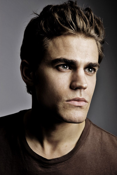 stefan stefan salvatore photo
