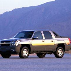 2002 Chevy Avalanche Problems Soft Starter Panel Wiring Diagram Silverado Having Trouble Starting Html Autos Post