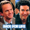 https://i0.wp.com/images2.fanpop.com/images/photos/8400000/Barney-Ted-Bros-For-Life-how-i-met-your-mother-8401045-100-100.jpg