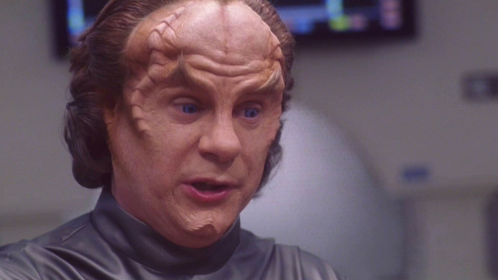 Image result for dr phlox