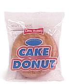Best Little Debbie Breakfast product Breakfast 潮流粉丝俱乐部