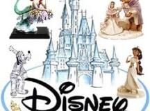 Old Disney Movies vs. New Disney Movies. - Disney - Fanpop