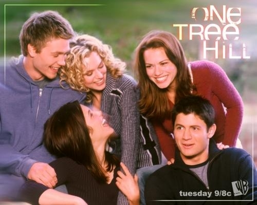 One Tree Hill - Memorable quotes - One Tree Hill - Fanpop